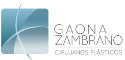 Gaona Zambrano