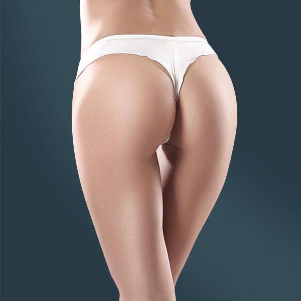 cirugía plástica corporal