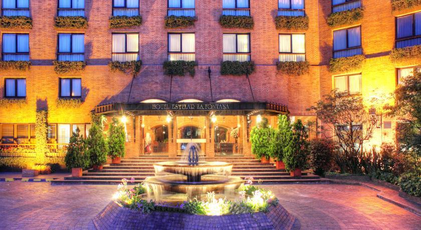 hotel-sonesta